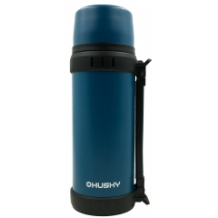 Thermo Bottle Husky 1100 ml