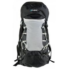 Rucsac Husky Rely 60 L