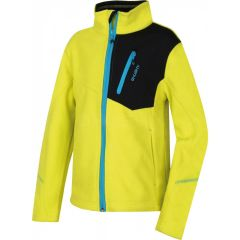 Polartec Copii Husky Zinep Junior