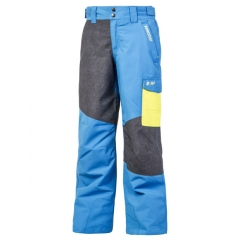 Pantaloni Protest Feltos JR Blue