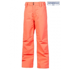 Pantaloni Protest G Hopkins Pink