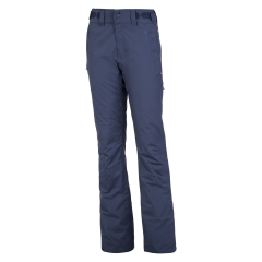 Pantaloni Protest Carmacks Blue Navy