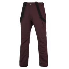 Pantaloni Protest Miikka Purple