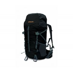Rucsac Pinguin Fly 30-Black