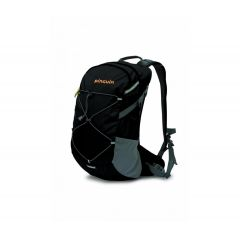 Rucsac Pinguin Ride 19-Black